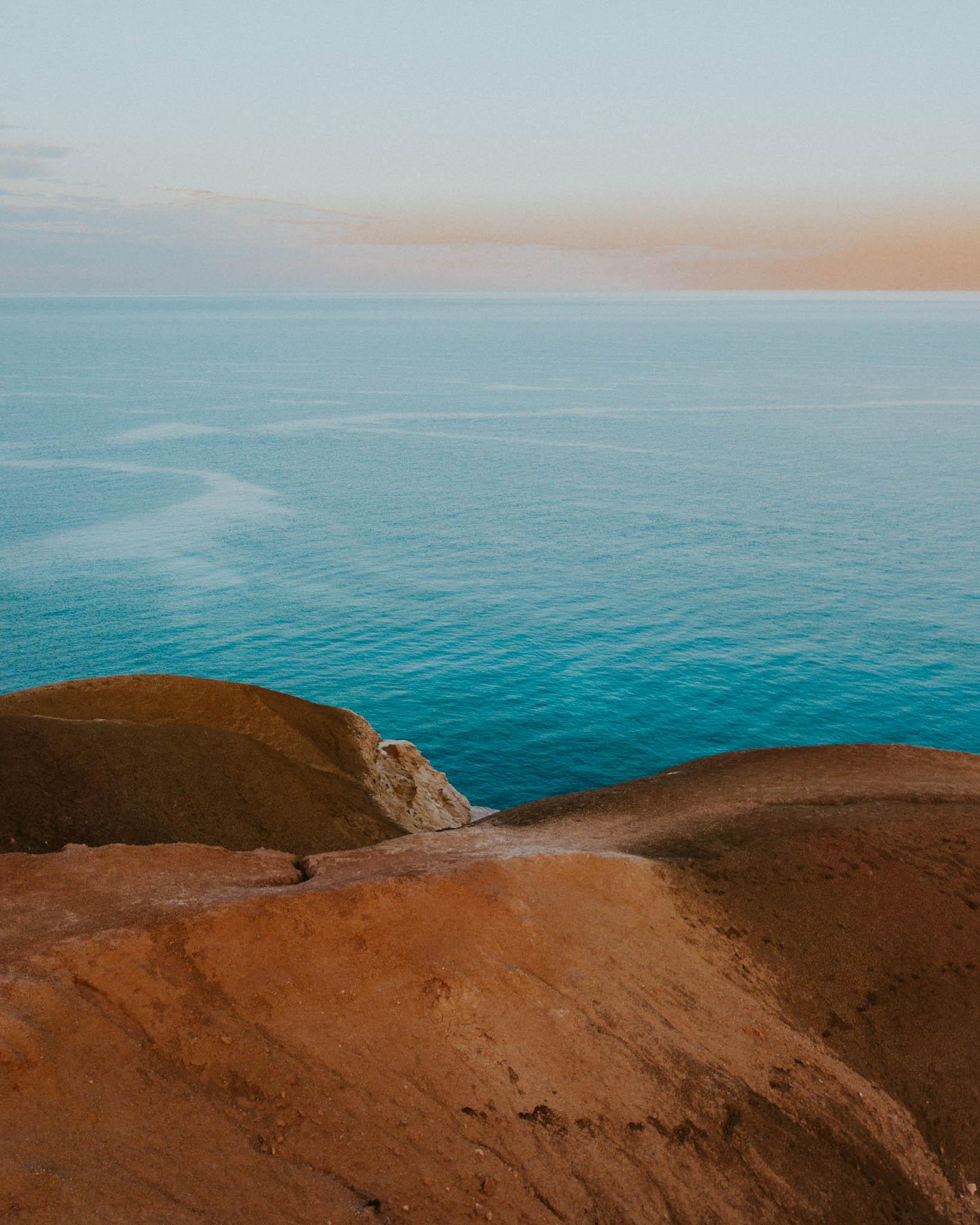 sand-shore-south-australia-benjaminandrew.jpg