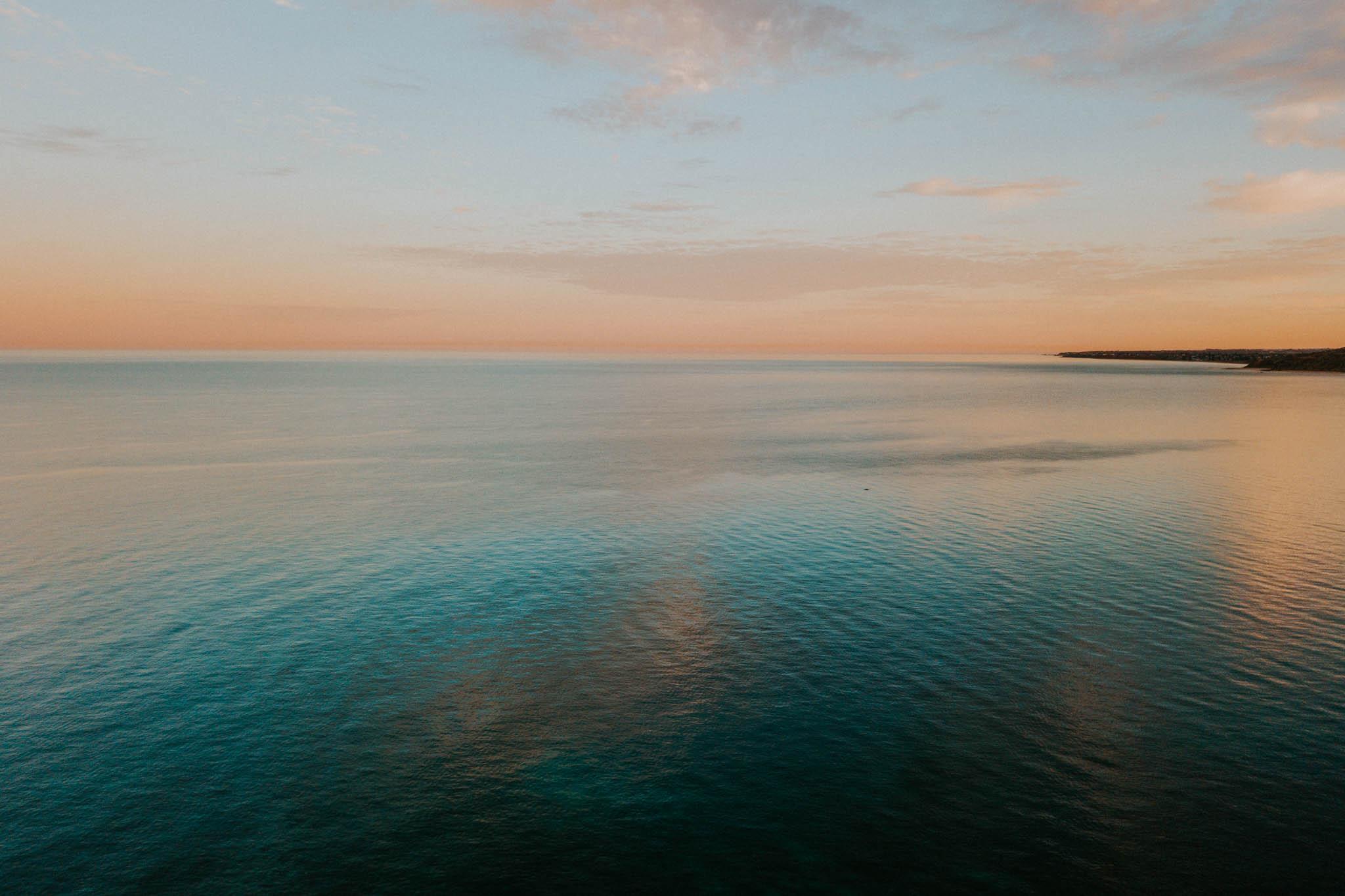 drone-ocean-sunset-benjamin-andrew.jpg