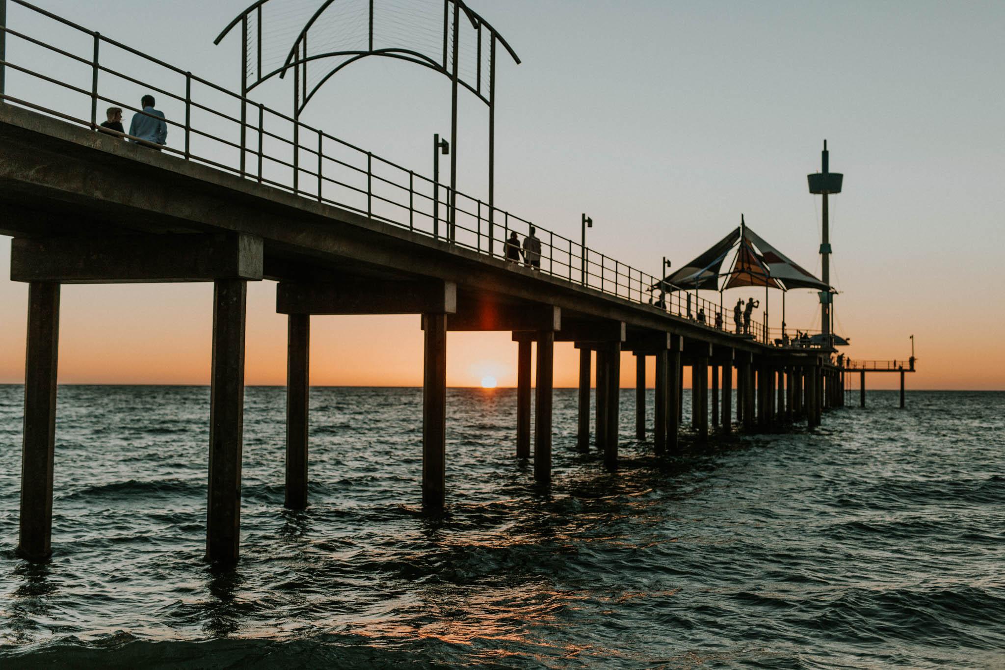 brighton-pier-south-australia-benjaminandrew.jpg