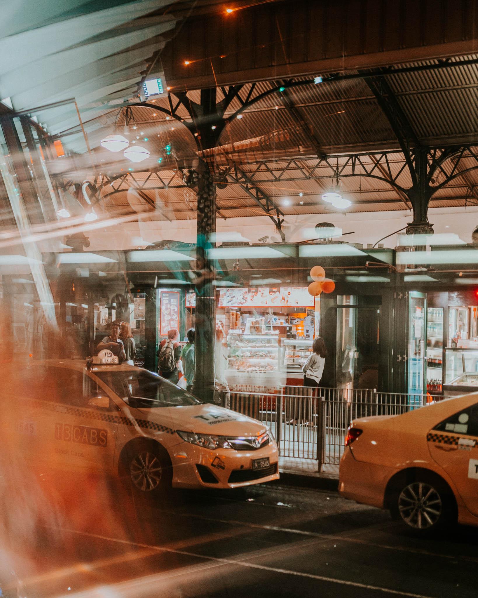 melbourne-taxis-benjamin-andrew.jpg