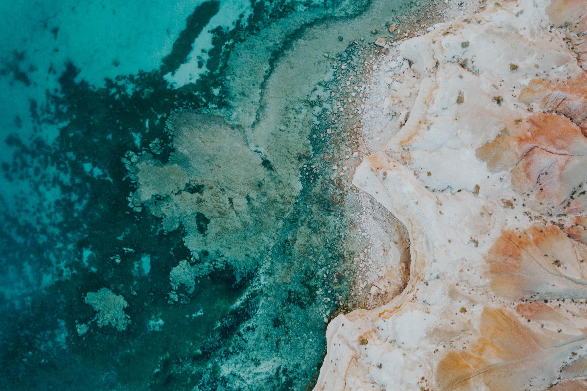 drone-south-australia-benjamin-andrew