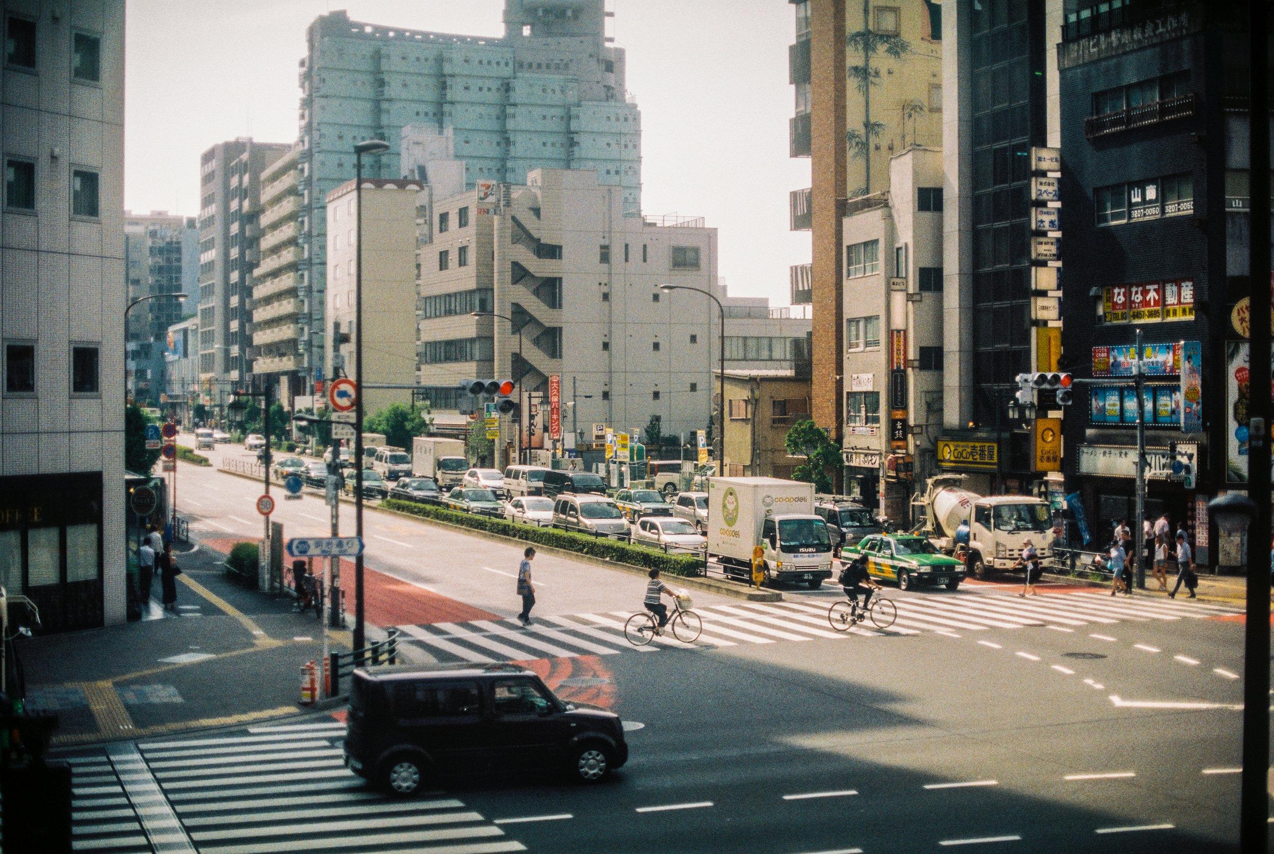 japan35mmfilm-benjaminandrew.jpg
