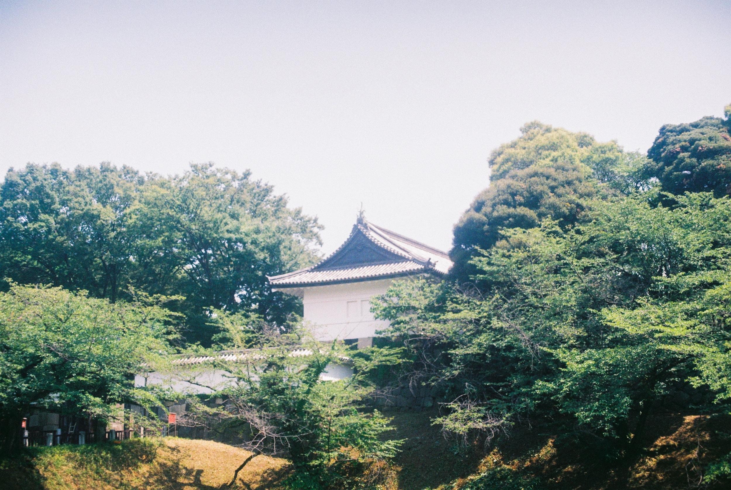 japan-chiyoda-benjaminandrew.jpg