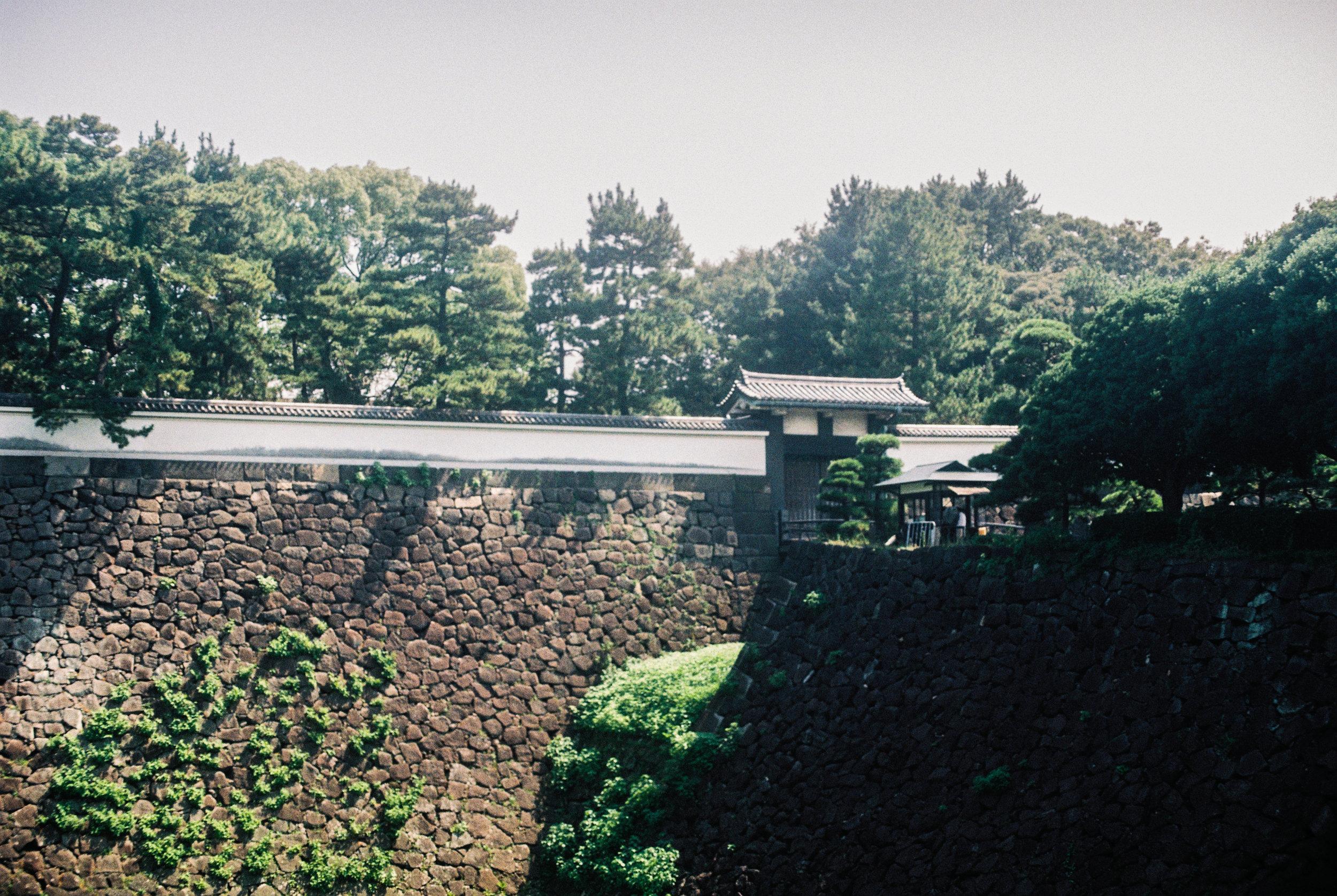 japan-imperialpalace-benjaminandrew.jpg