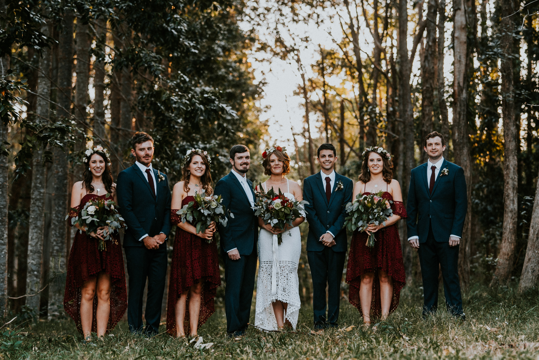 benjaminandrew-wedding.jpg