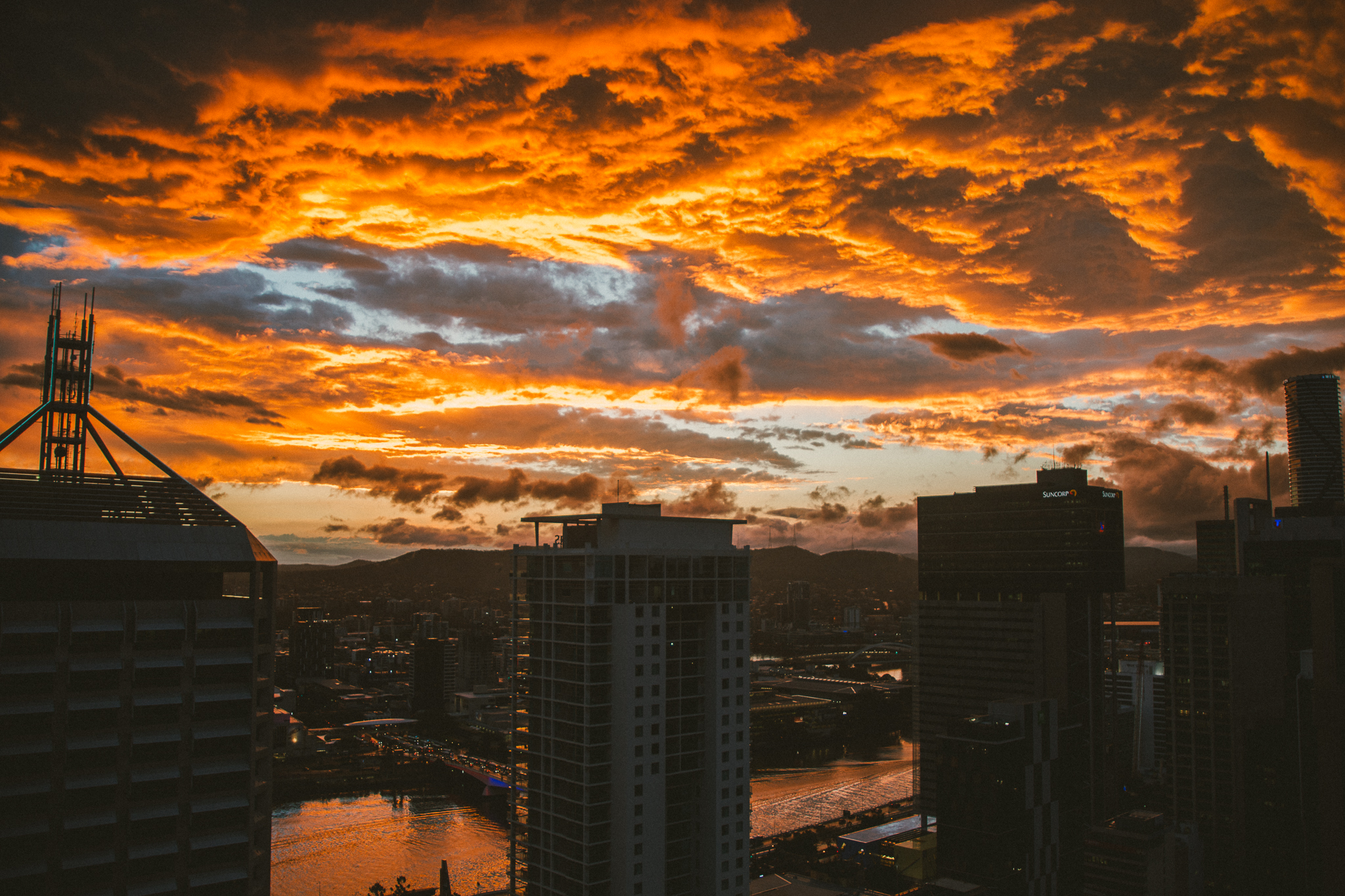 brisbane-sunset.jpg