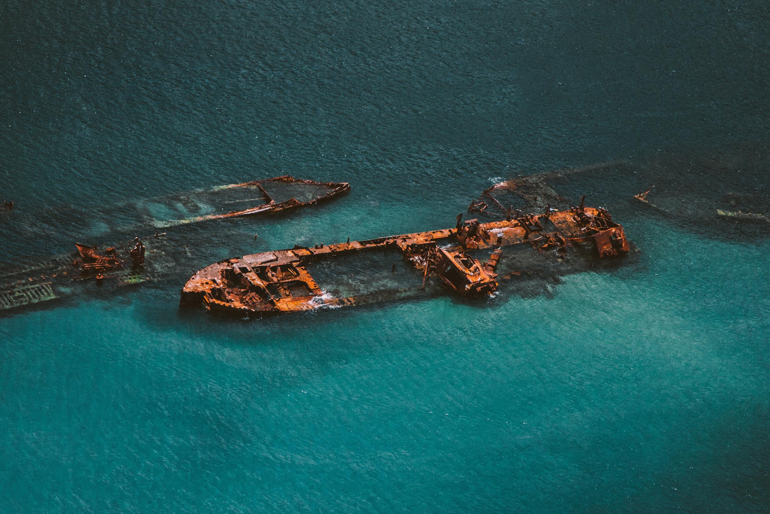 tangalooma wrecks-moreton-island.jpg