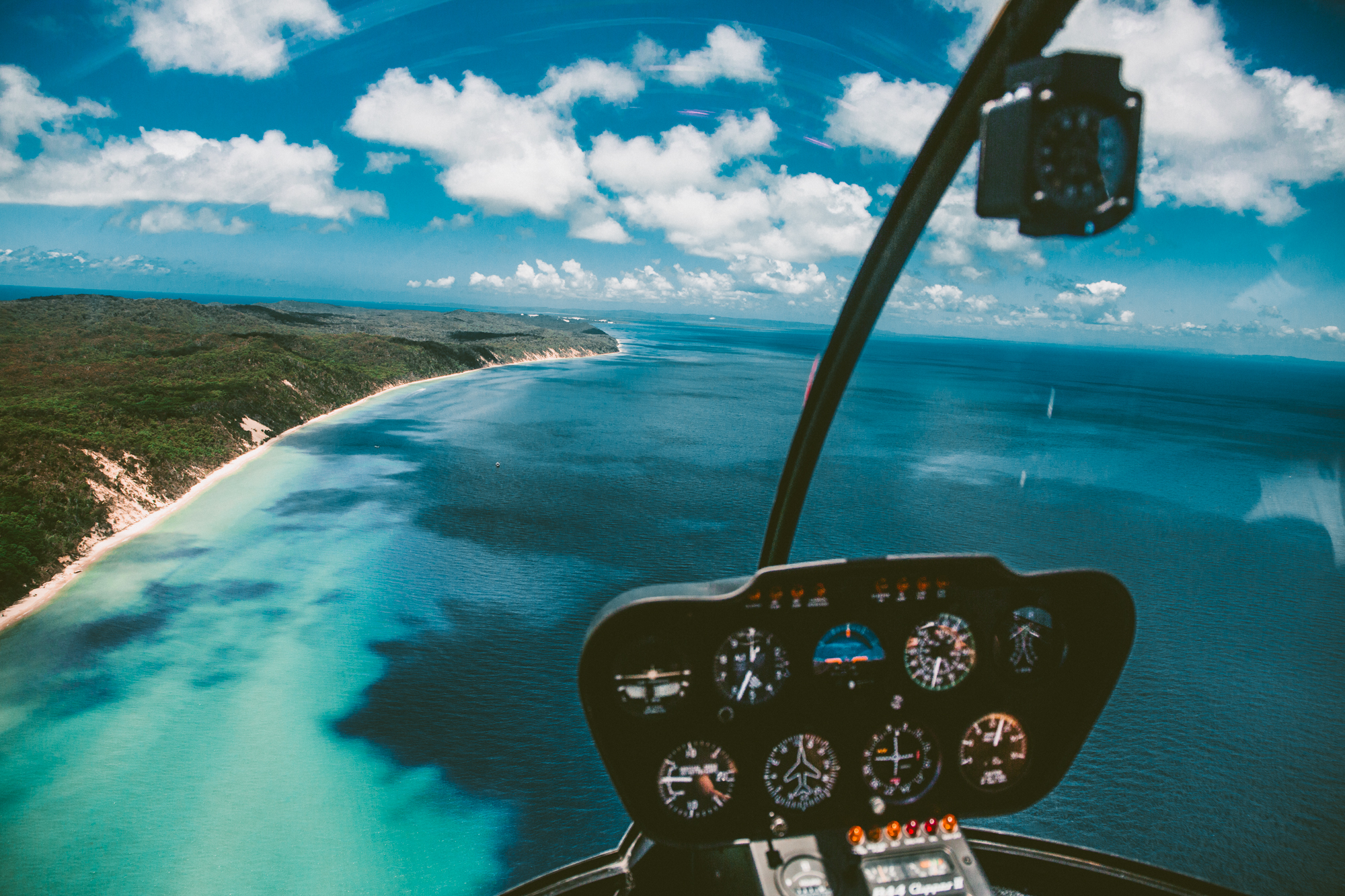 tangalooma helicopter ride.jpg