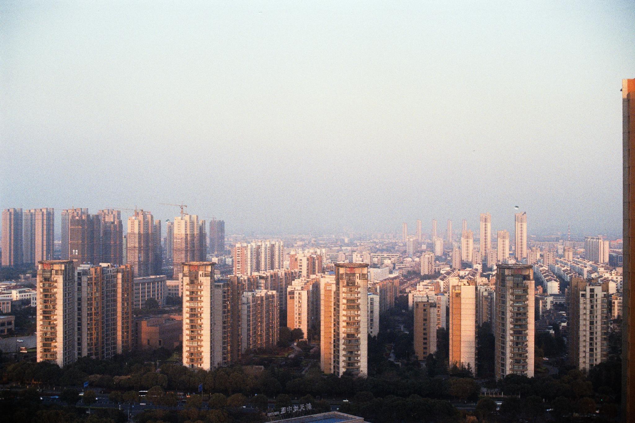 china-35mm.jpg