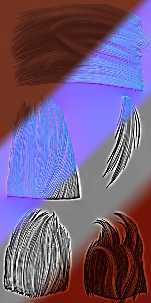 HairTextures.jpg