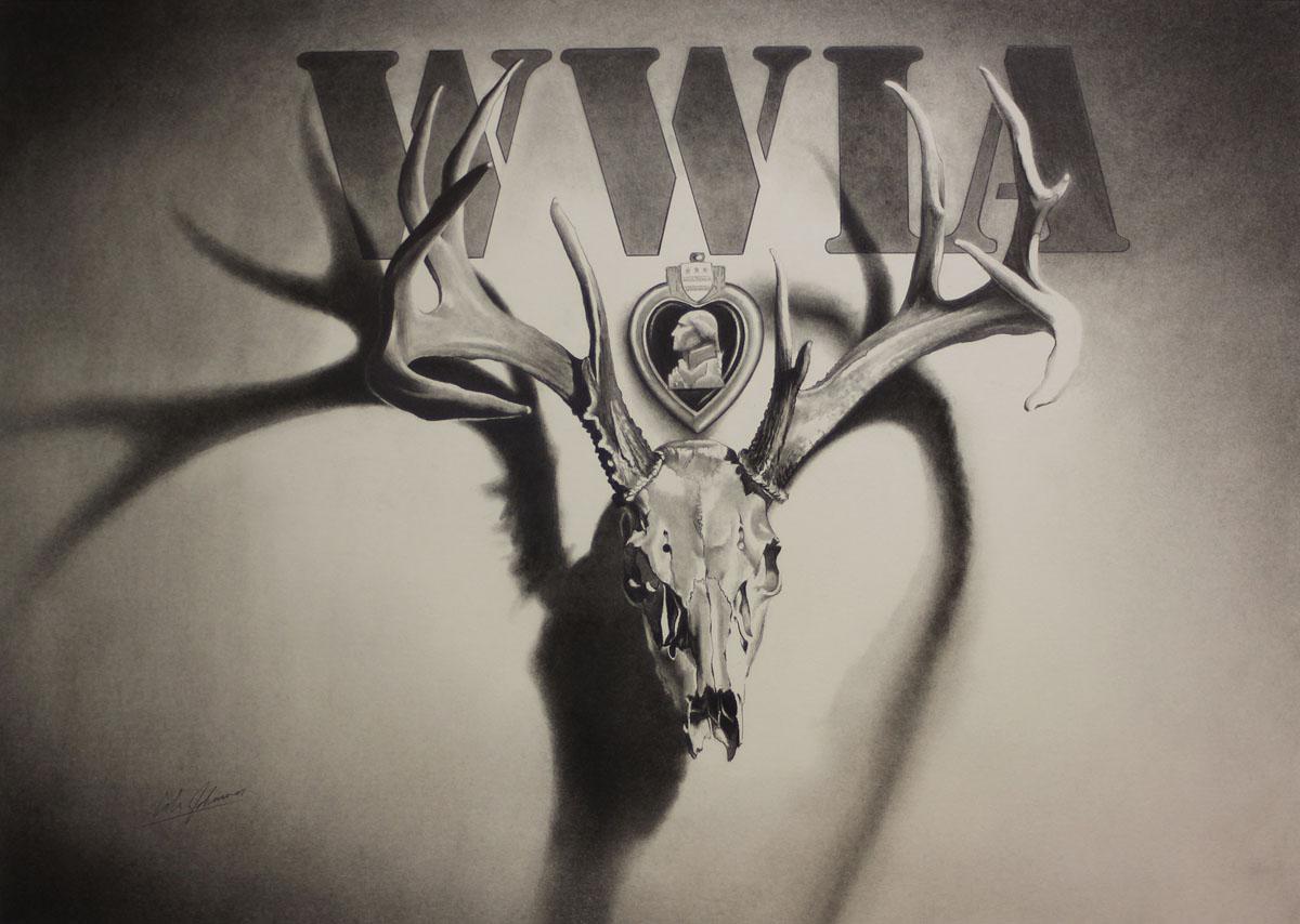 e WWIA 2.jpg