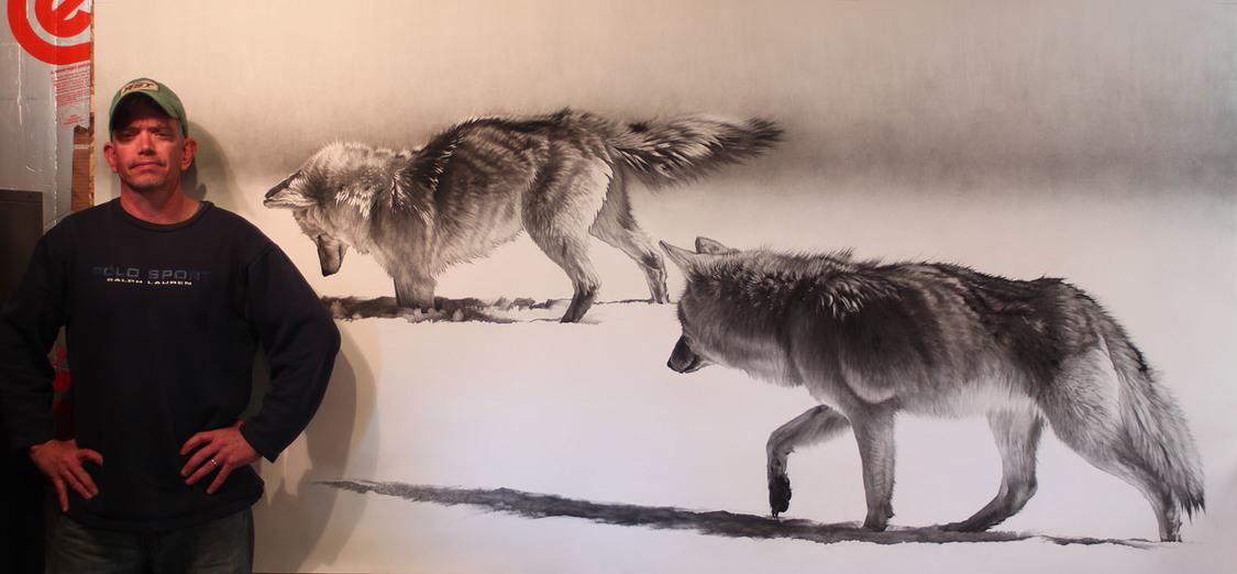e Coyotes Hunting w scale.jpg