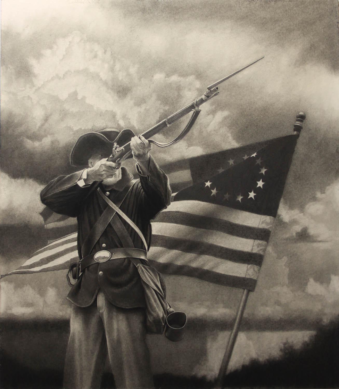 e NRA Patriot 2012 a.jpg