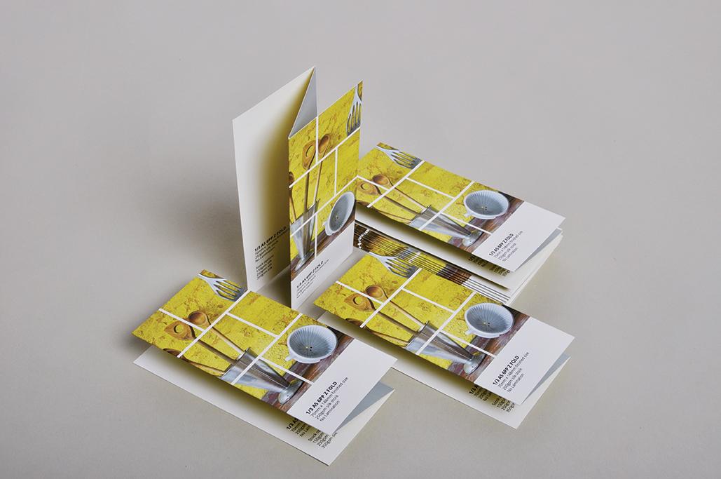 Folded Leaflet.jpg