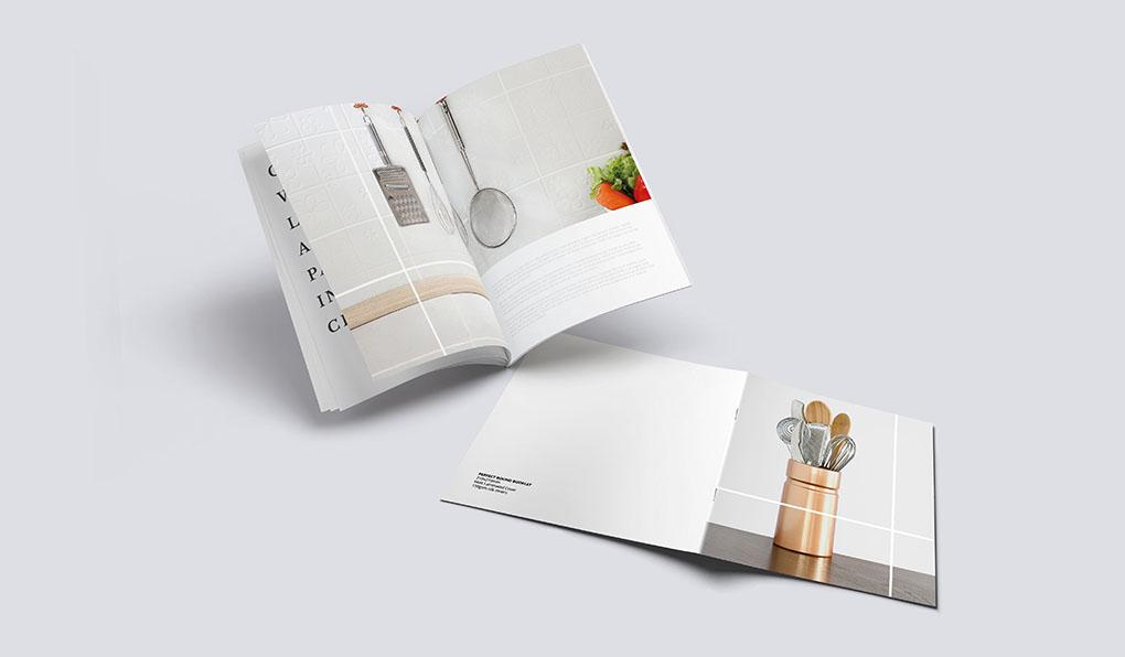 Stapled Booklet.jpg