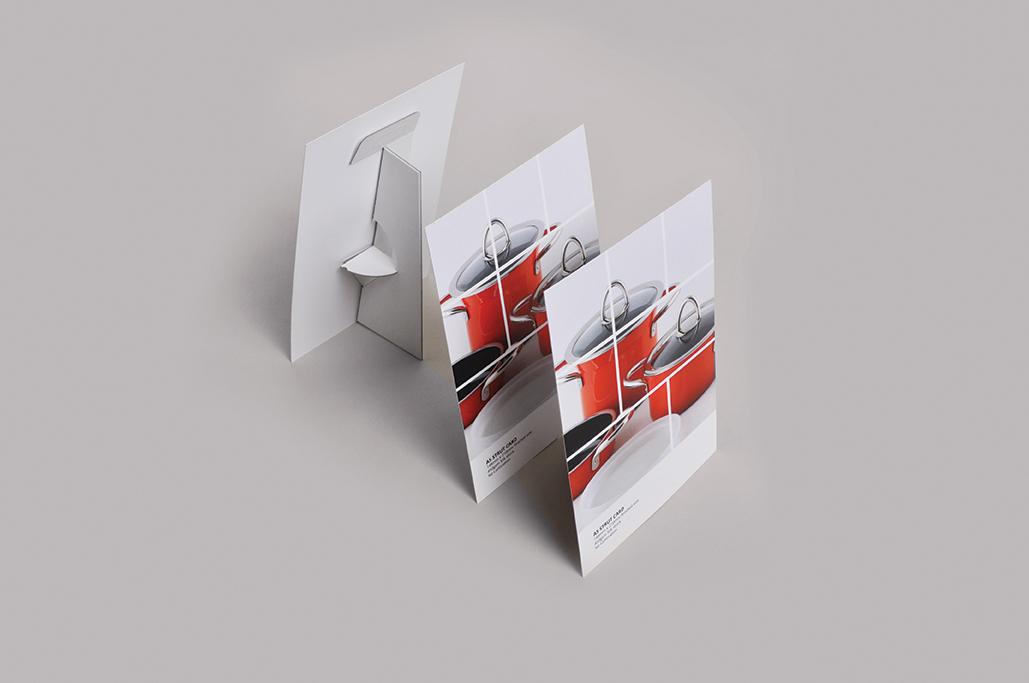 Strut Cards.jpg