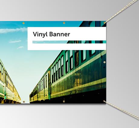 Vinyl Banner.jpg
