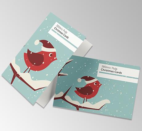 Christmas Cards - 380mic Pulp.jpg