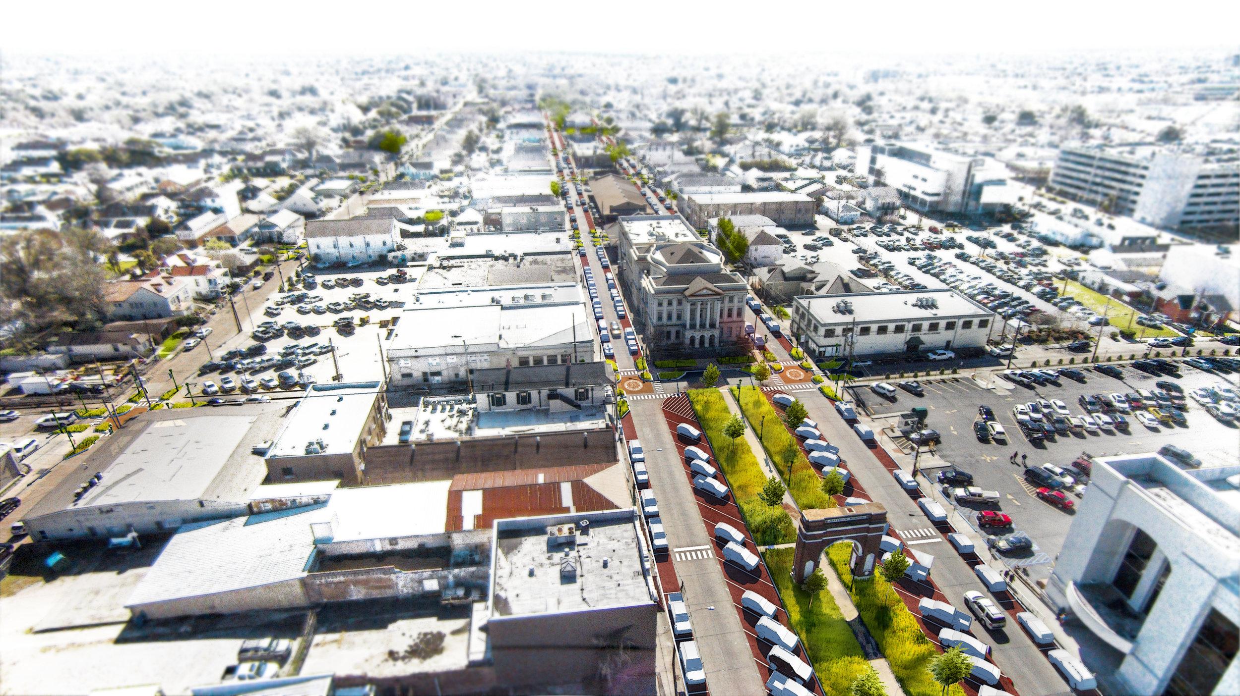 Drone_Downtown.jpg