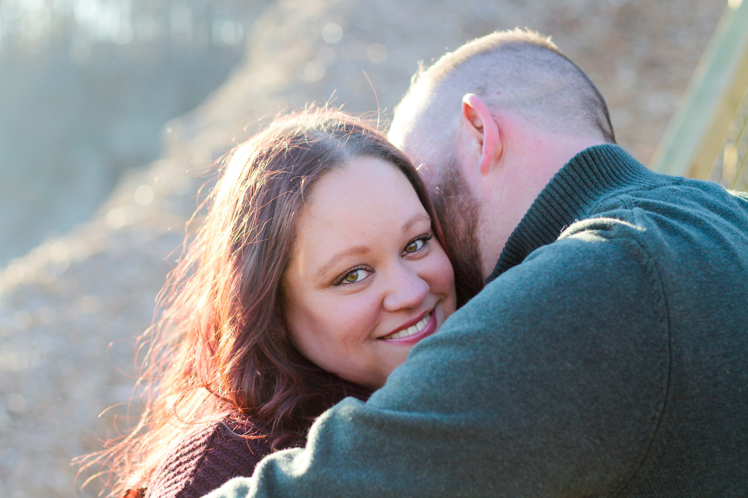Waleska Ricky Engagement Photos-Finals-0045.jpg