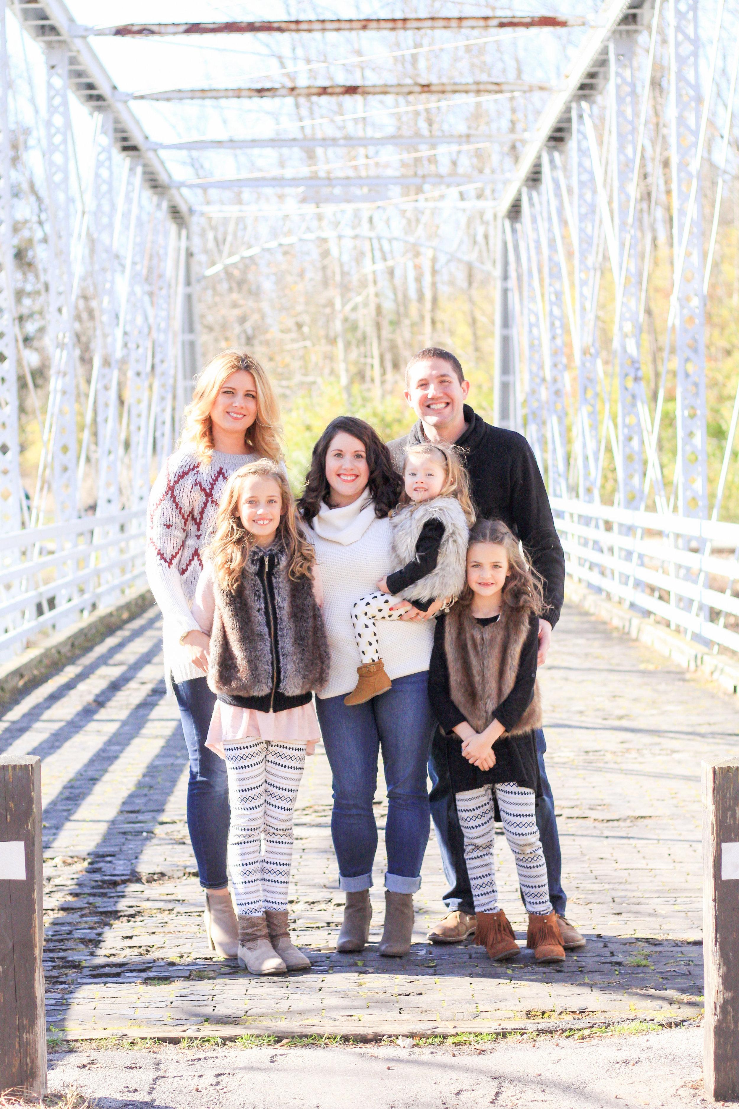 Magana Family Photos-Finals-0090.jpg