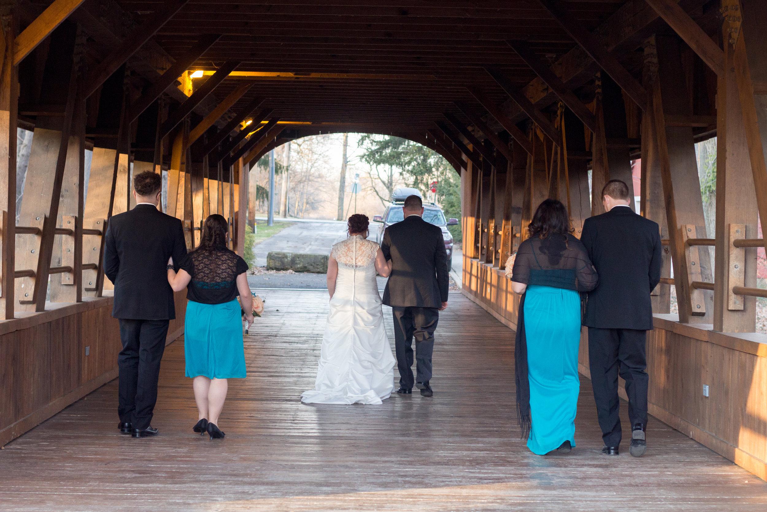 wed (622 of 767).jpg