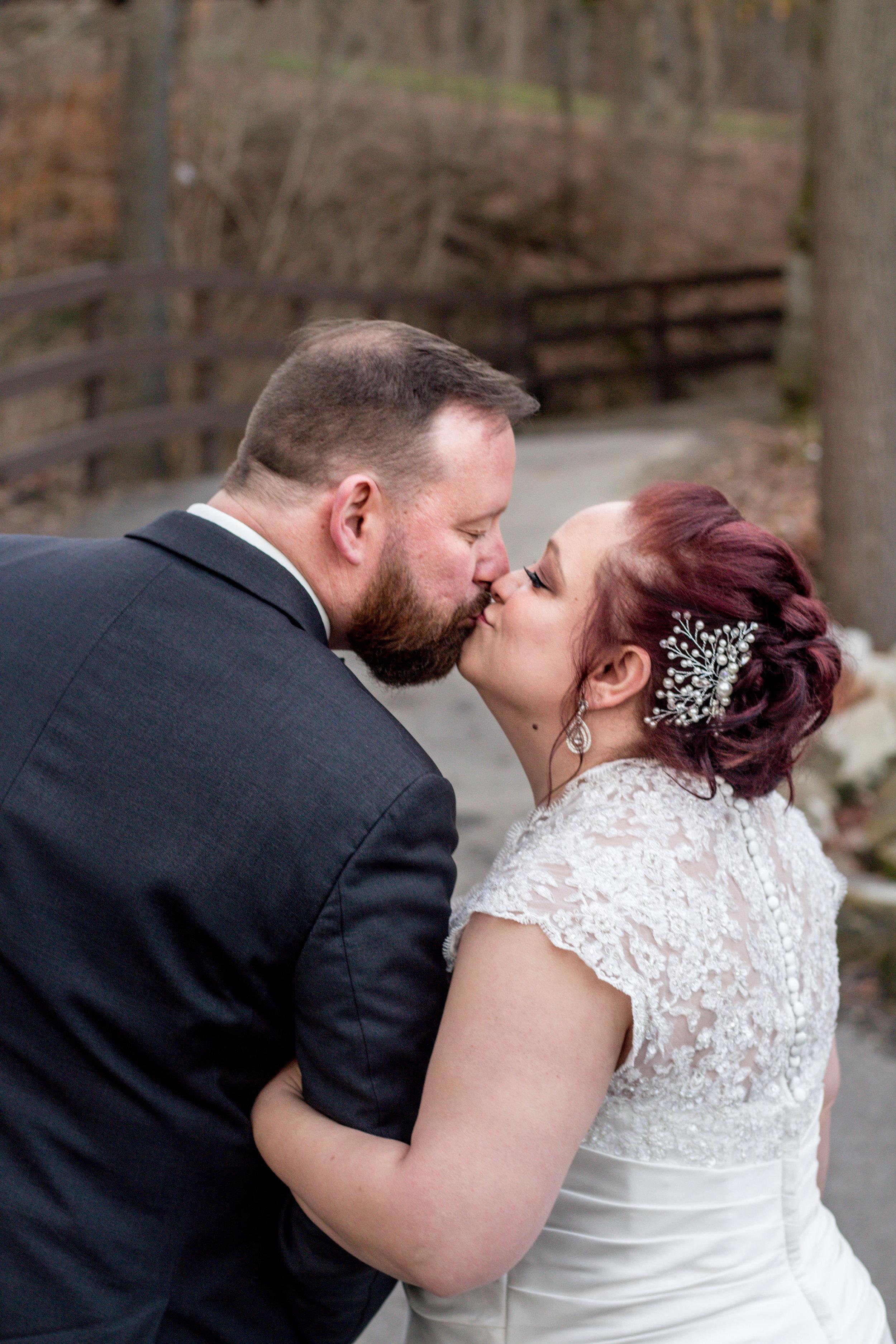 wed (634 of 767).jpg