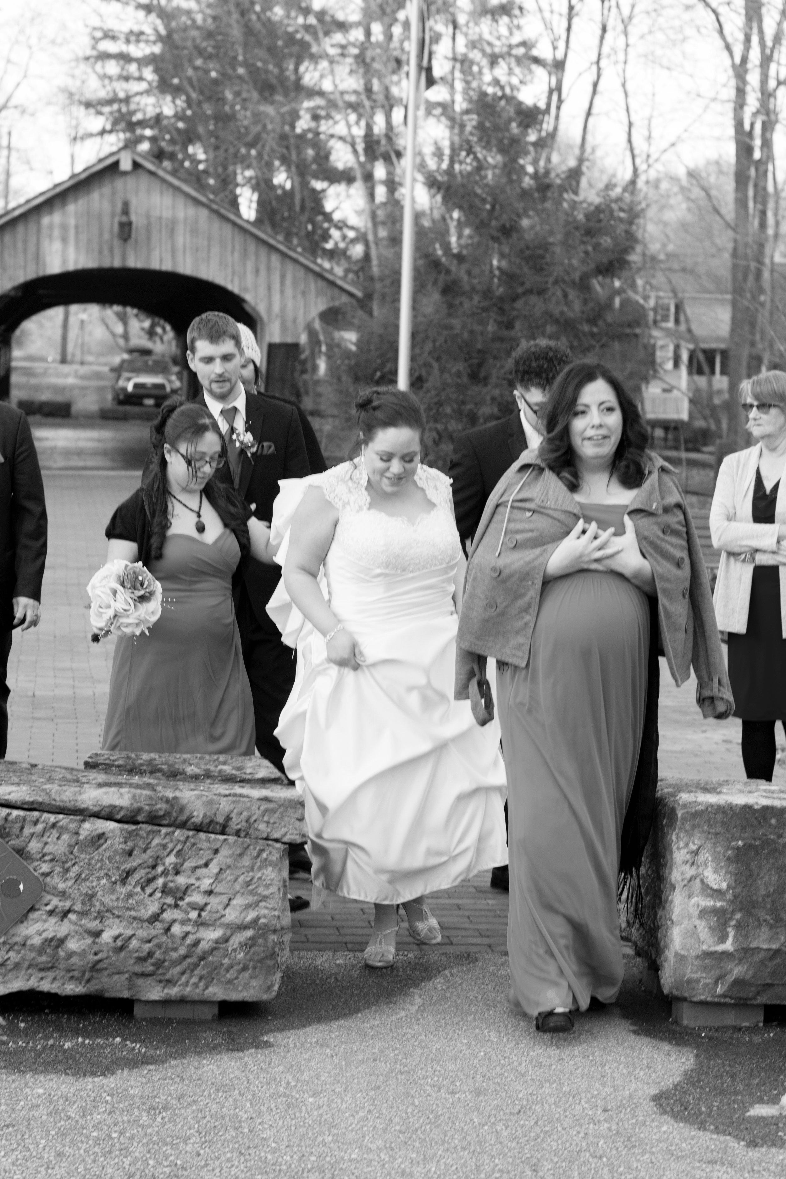 wed (629 of 767).jpg