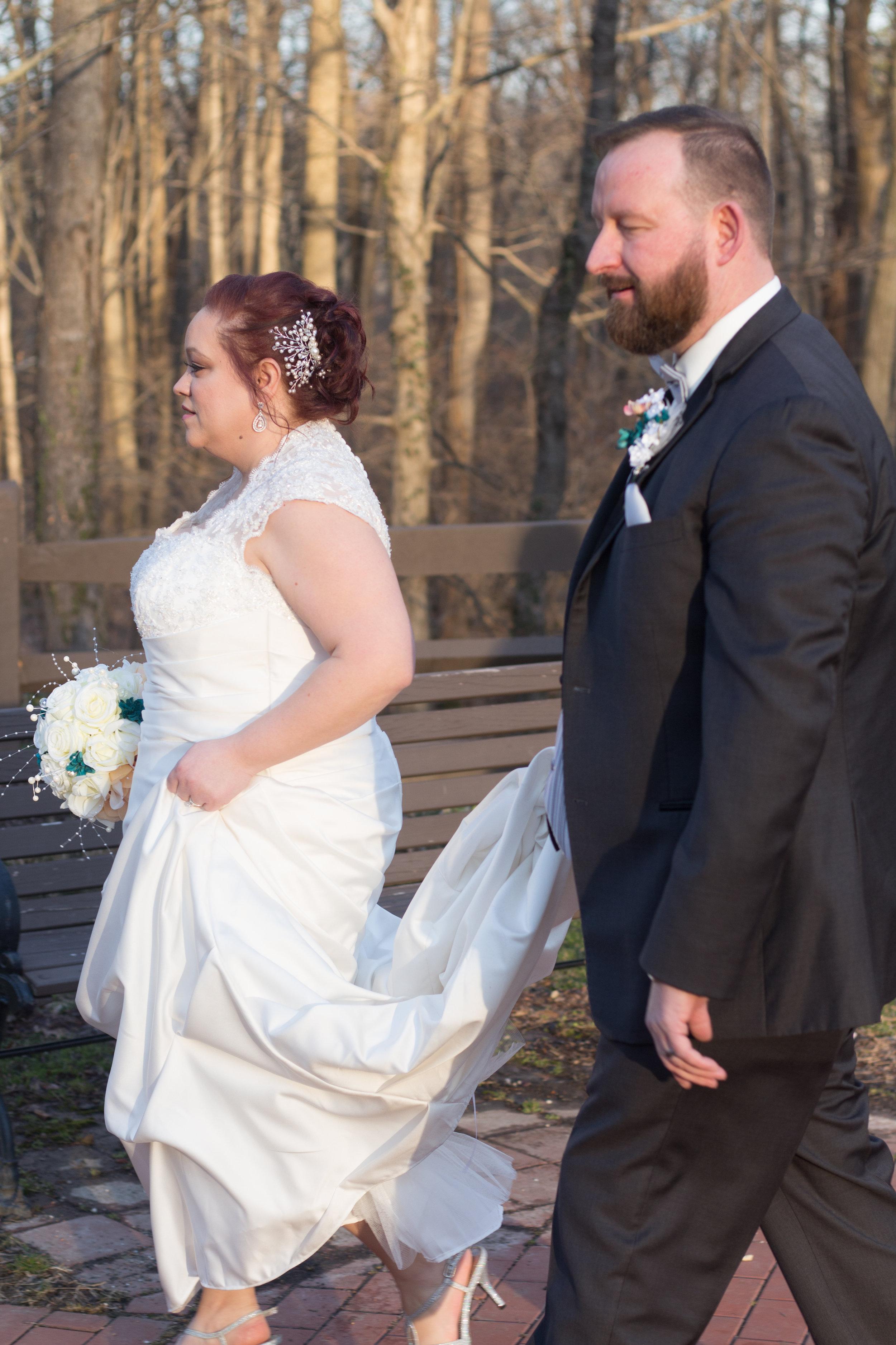 wed (483 of 767).jpg