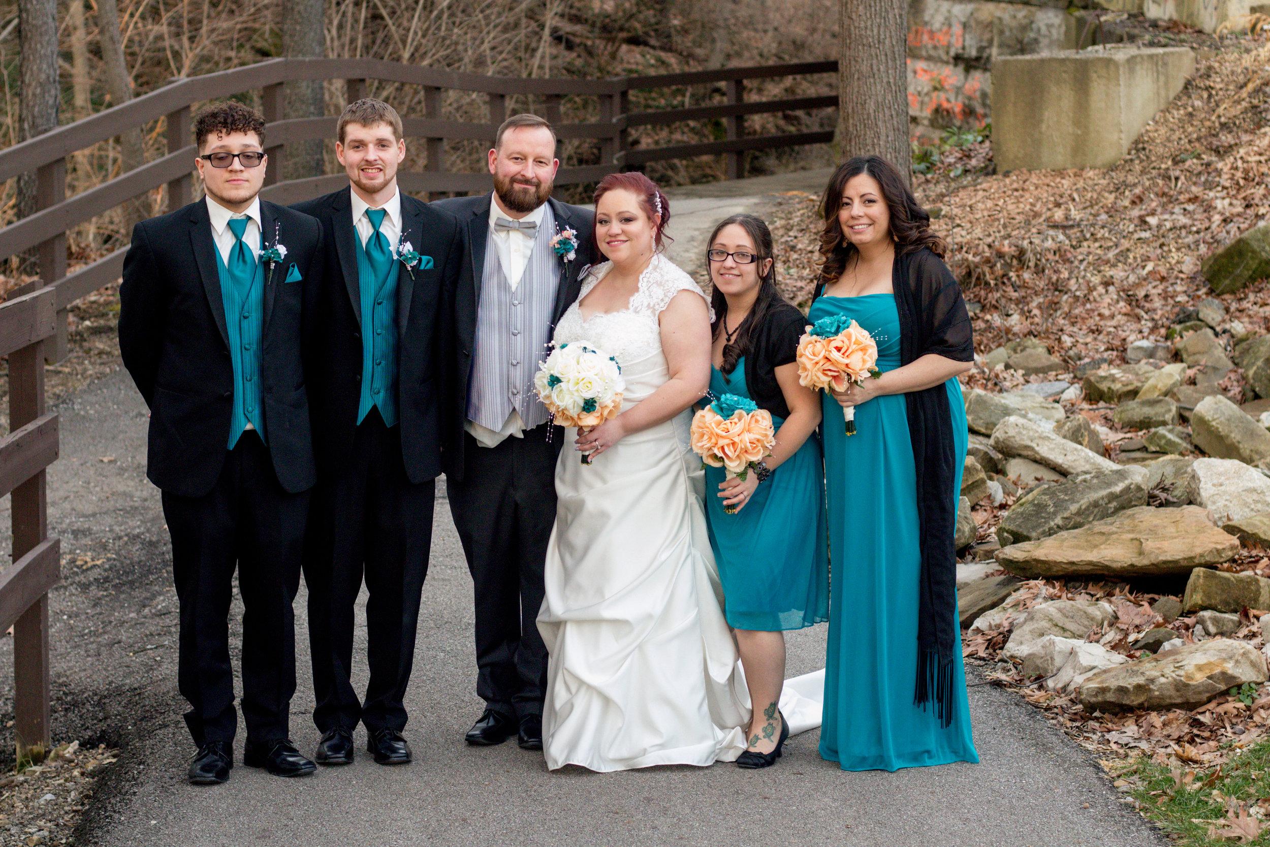 wed (658 of 767).jpg