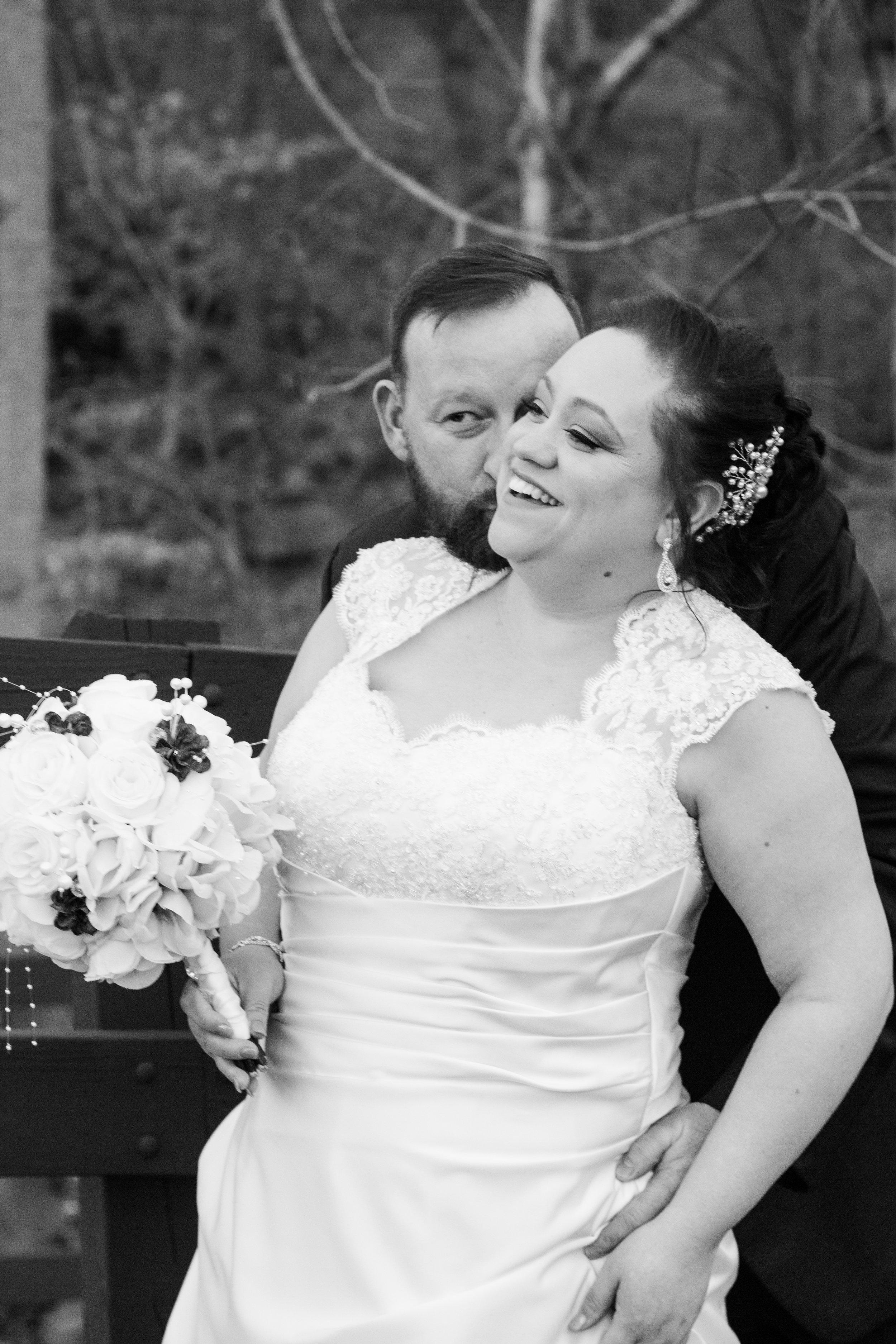 wed (686 of 767).jpg