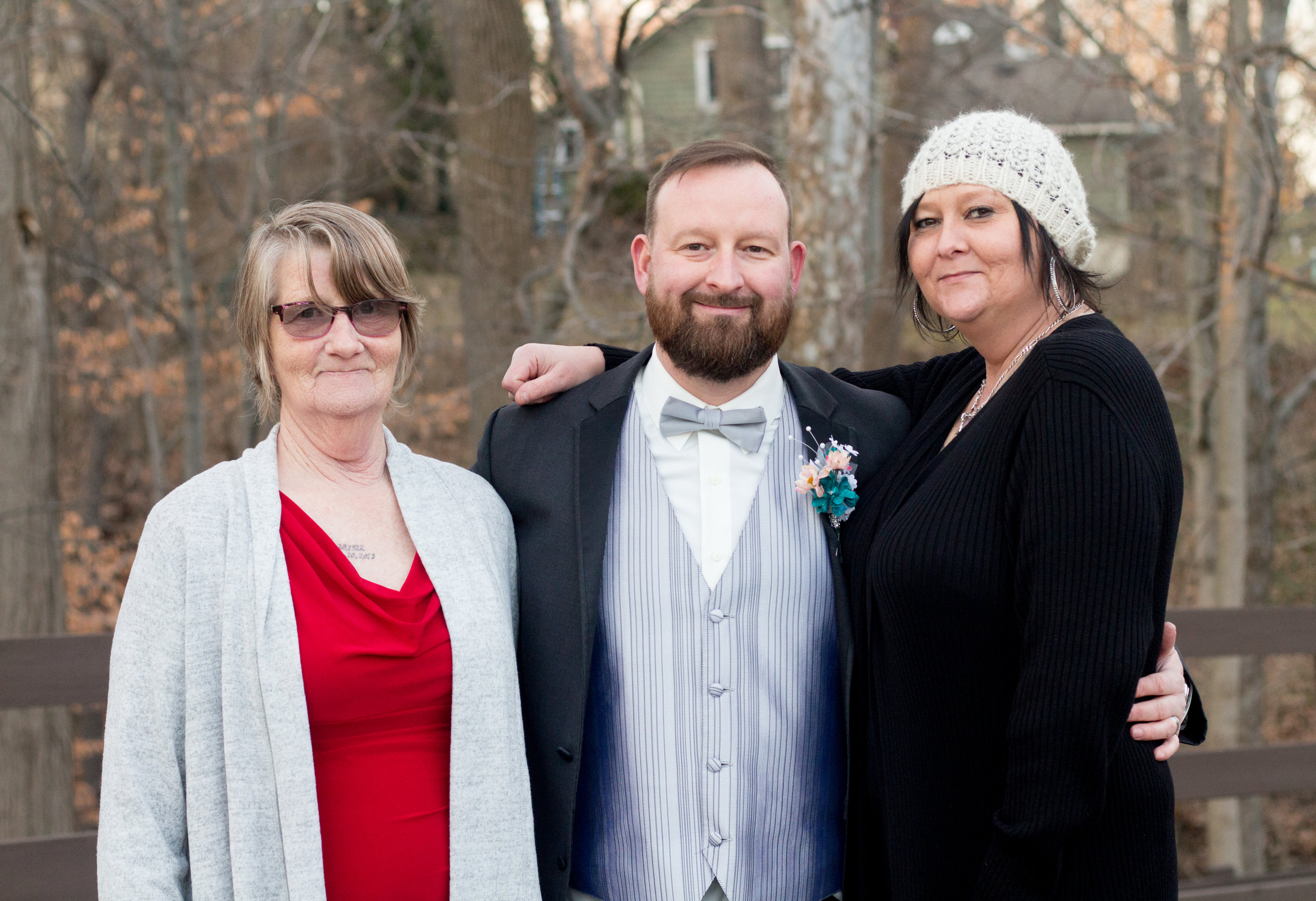 wed (696 of 767).jpg