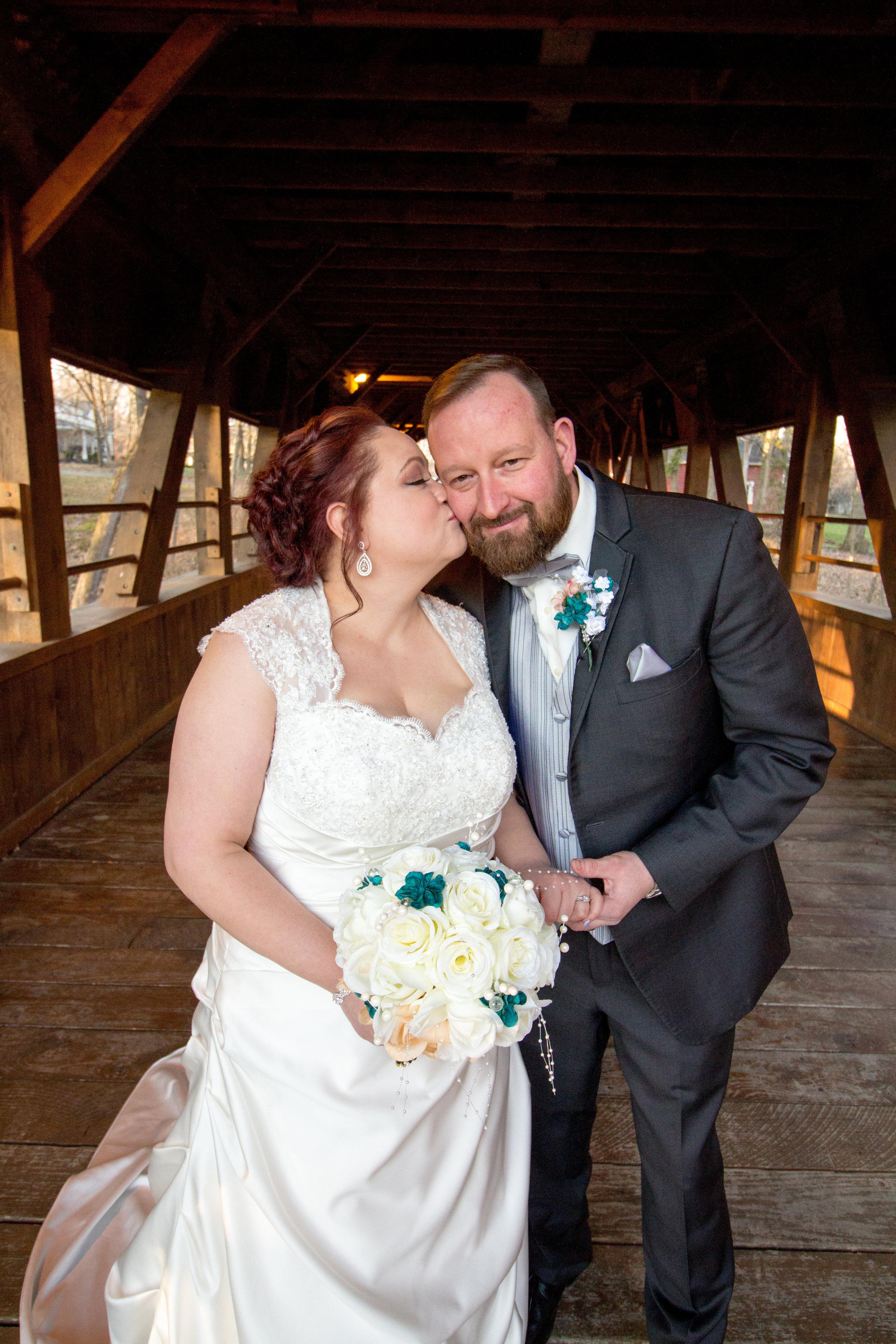wed (509 of 767).jpg