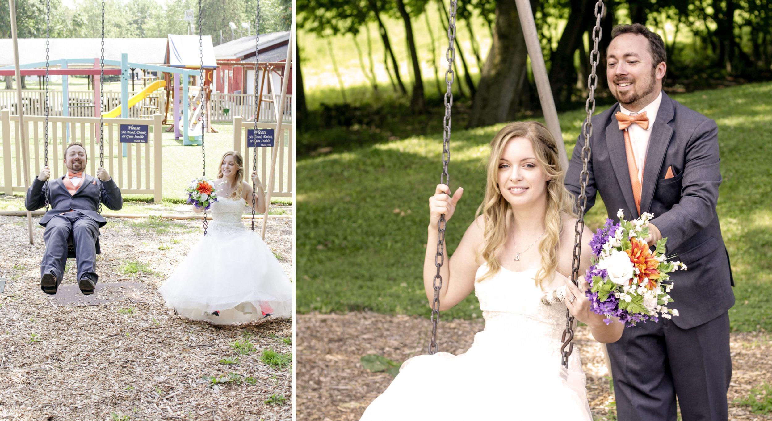 swings3.jpg