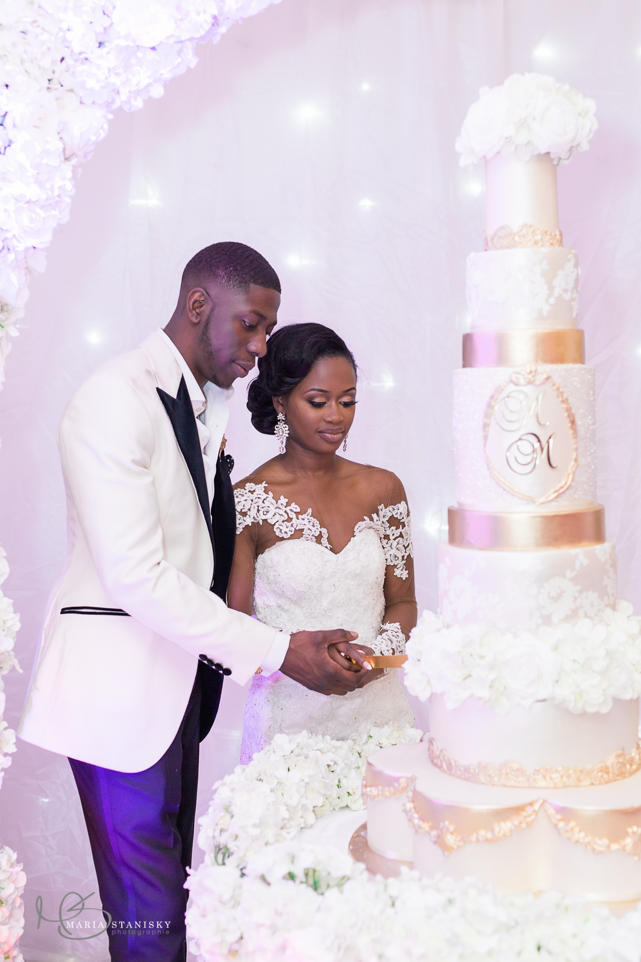 Mary&Marlon_Wedding-Highlights-0212.jpg