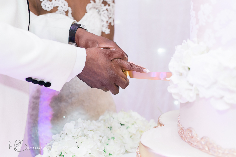 Mary&Marlon_Wedding-Highlights-0213.jpg