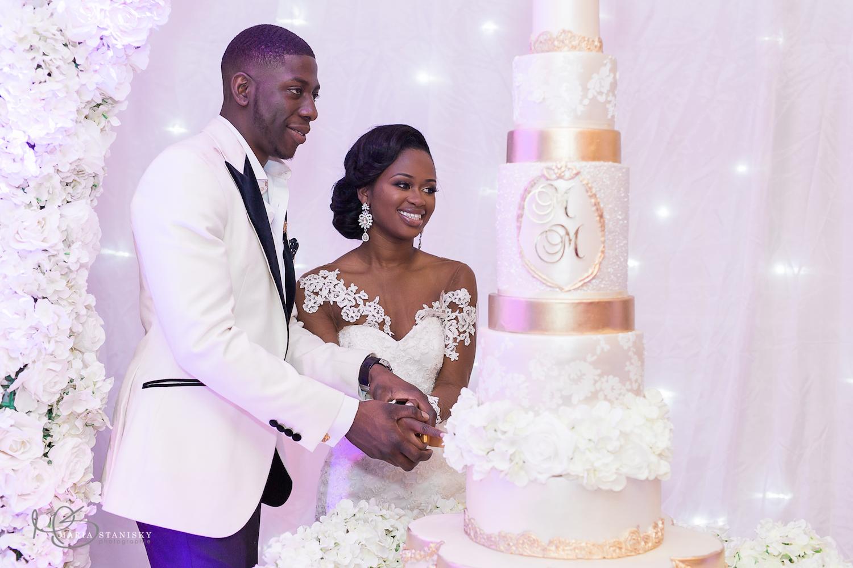 Mary&Marlon_Wedding-Highlights-0215.jpg