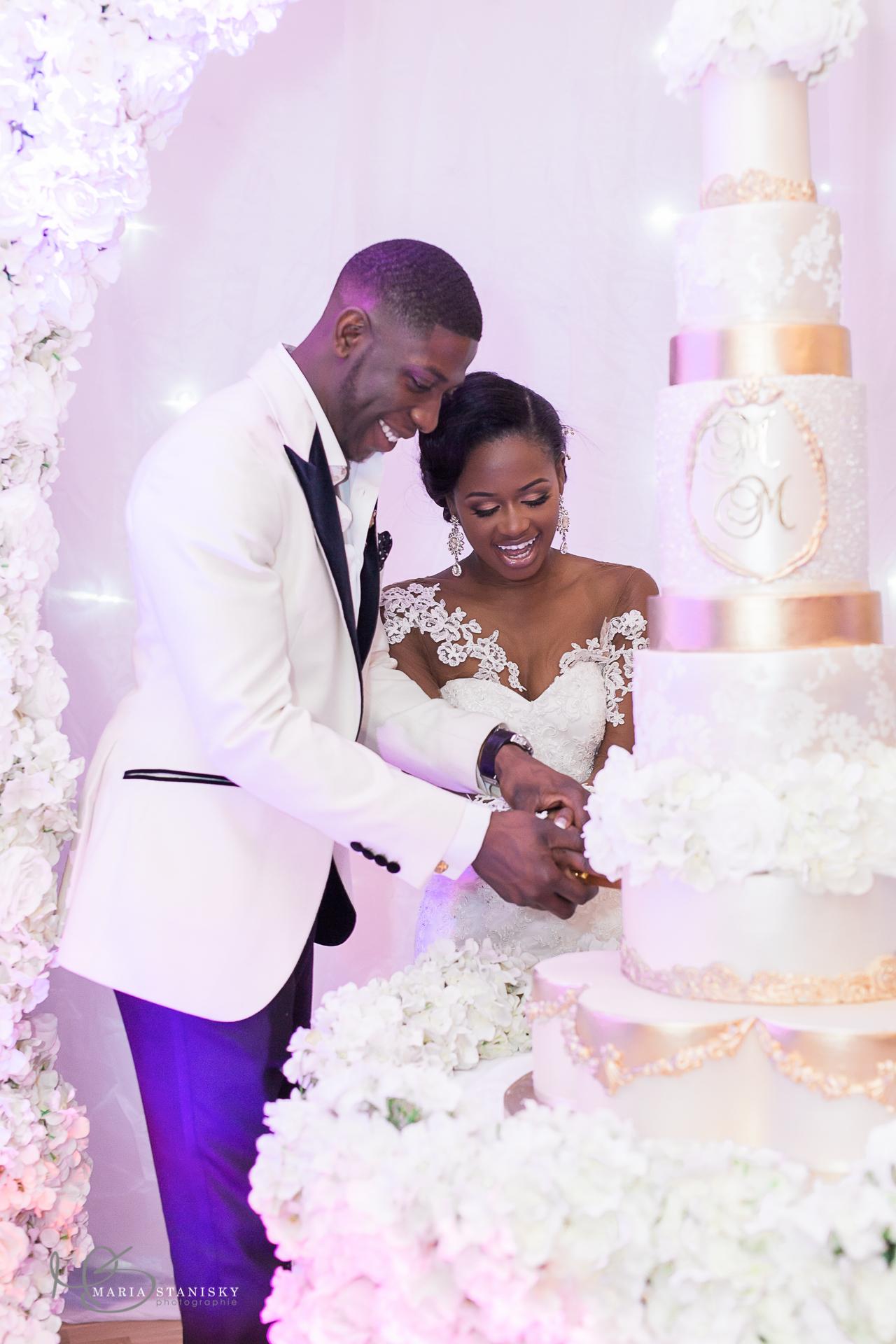 Mary&Marlon_Wedding-Highlights-0216.jpg