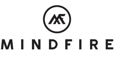 Mindfire Foundation - AI - Zug