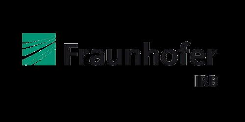 Fraunhofer IRB - Stuttgart