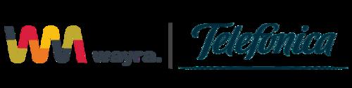 Wayra - Telefonica accelerator - Munich