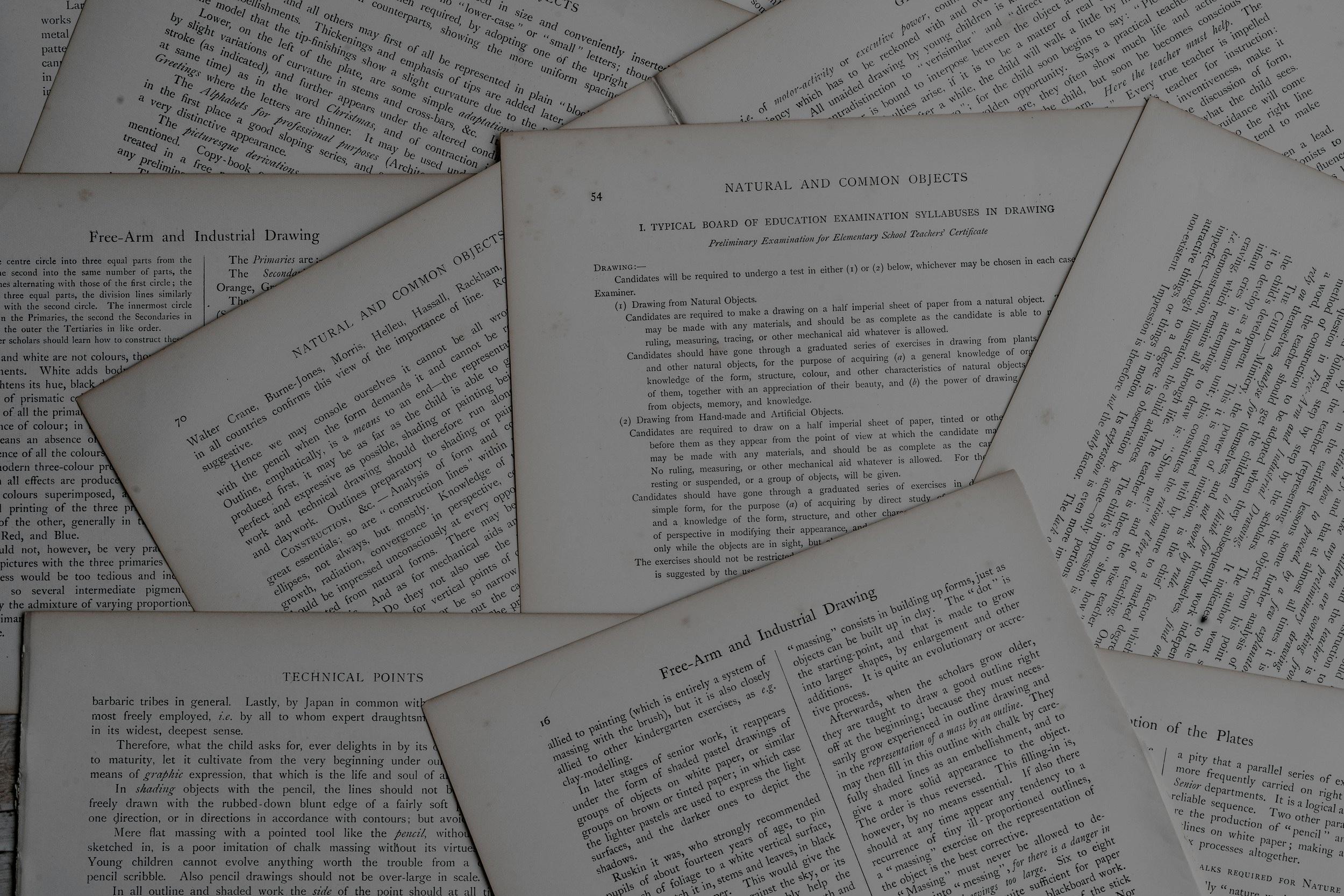 什么是优秀的防御性公开? - - 及时性- 可访问性- 可发现行- 无可争辩的出版日期