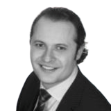 Toni Nijm - CPA Global, CSO