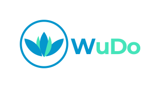 WuDo - Open Innovation - France
