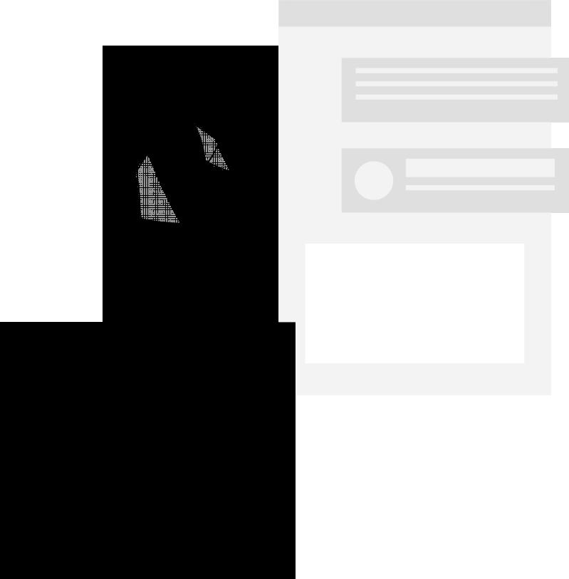 revenue-graph-monochrome-800px.png