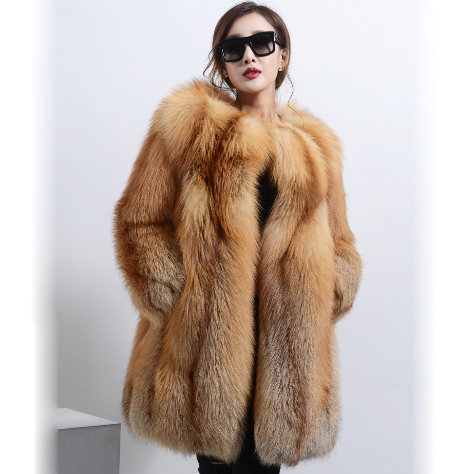 Free-shipping-2015-New-Phoenix-winter-women-ultimate-luxury-gold-fox-fur-coat-real-fox-fur.jpg