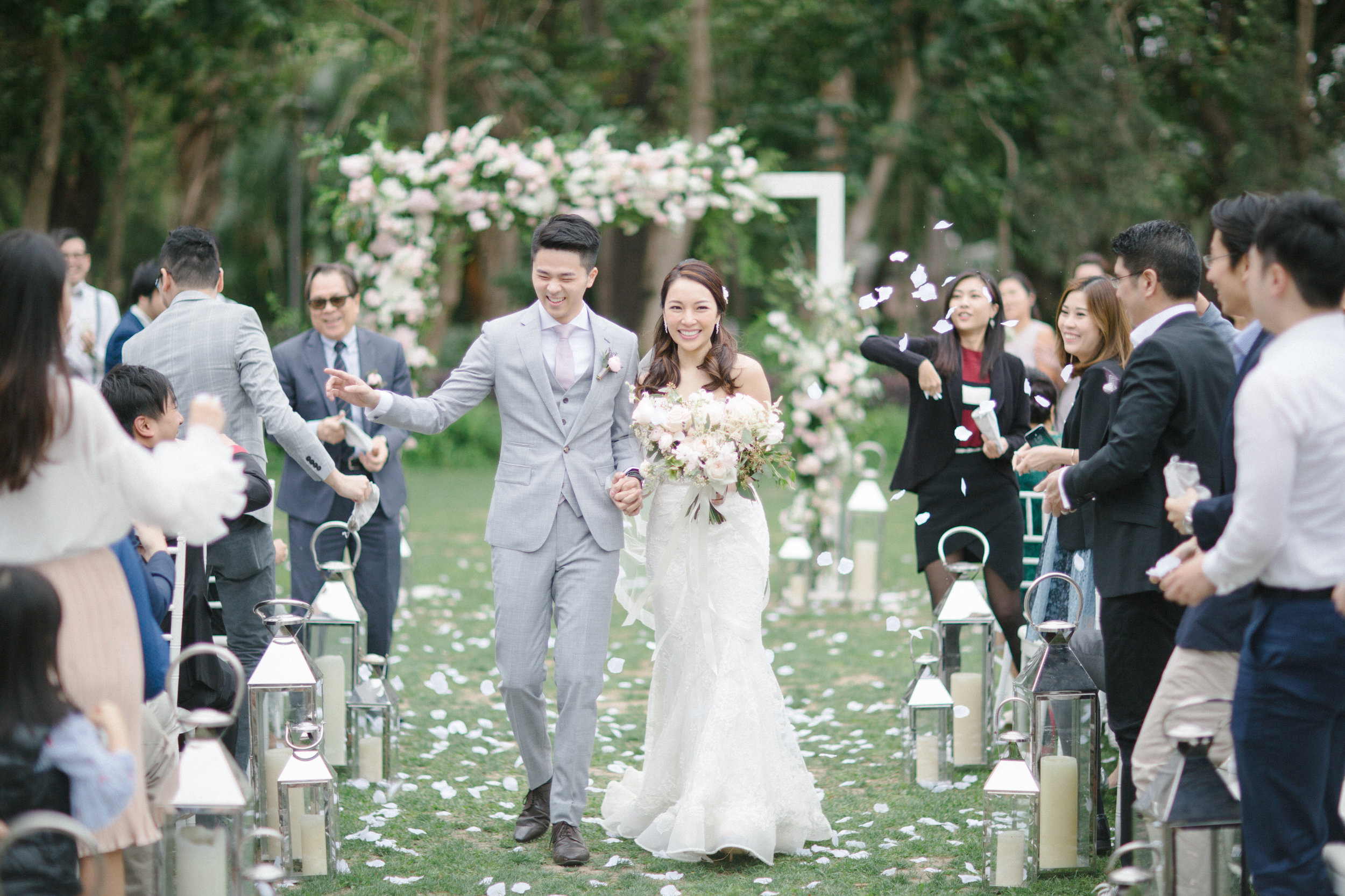 Kowloon-Tsai-Bauhinia-Garden-Wedding-Planner-Hong-Kong-Ada-Kelvin-Outdoor 1.jpg