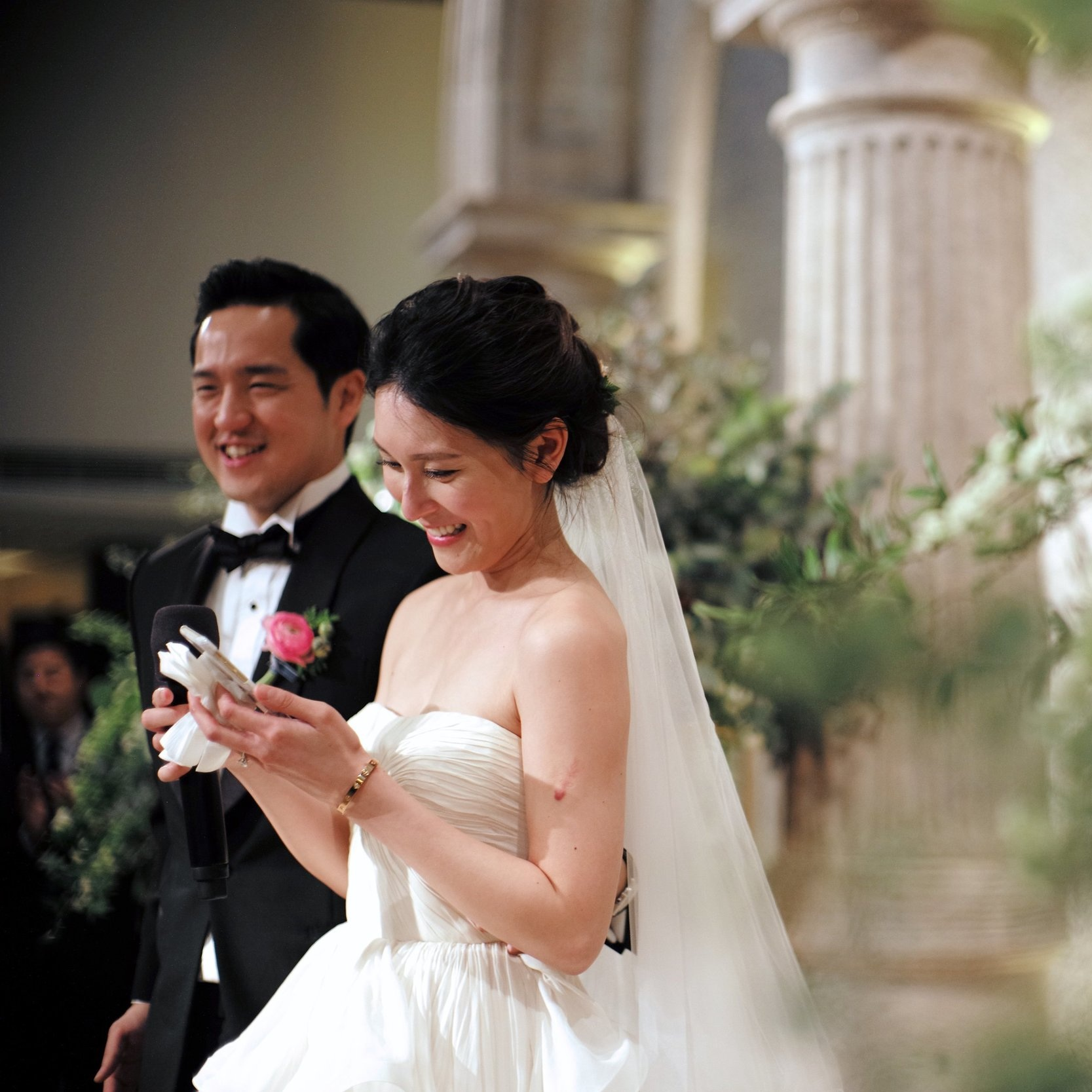 Joan-Adrian-HKJC-Wedding-planner-Hong-Kong-Club-Jockey