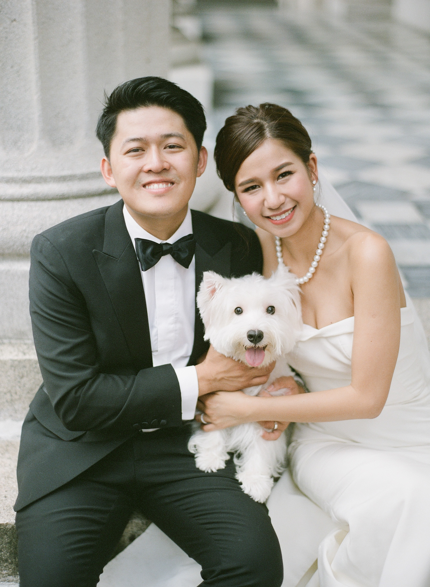 Deborah-George-Hong-Kong-Four-Seasons-Hotel-Wedding