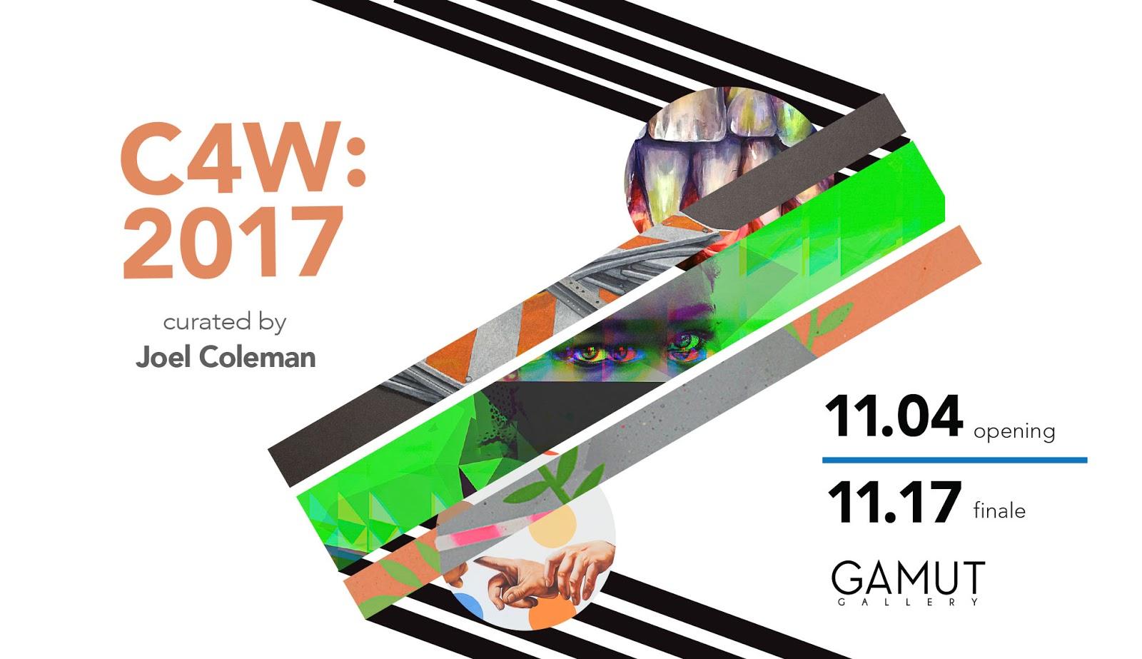 C4W 2017 FB Banner V3.jpg